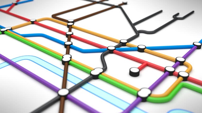 Runtime Coverage using Chrome DevTools - Gideon Pyzer